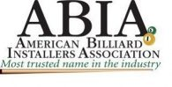 abia exclusive guarantee in Pine Bluff content img3