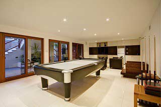 Experienced pool table installers in Pine Bluff content img2