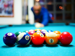 pool table moves and pool table repair in Pine Bluff content img5