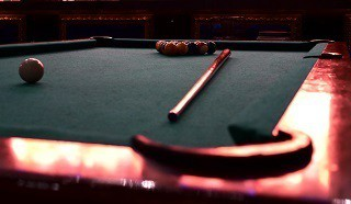 Professional pool table installations in Pine Bluff content img1