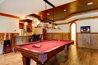 Professional pool table movers in Pine Bluff content img1