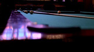 professional pool table moves in Pine Bluff content img1